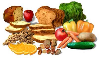 спорт питание для похудения и рельефа
