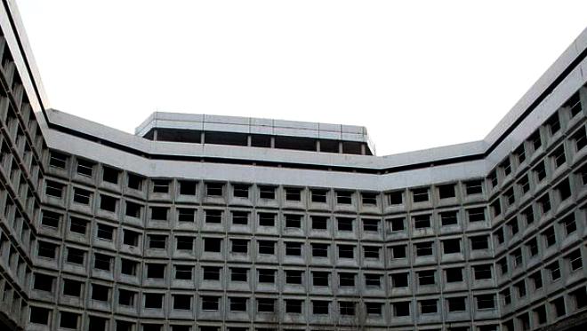 Медицинские центры феодосия симферопольское шоссе